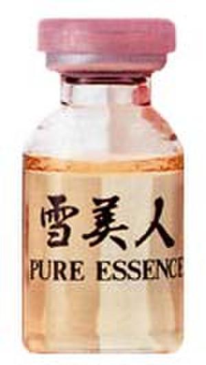 Pure_essence