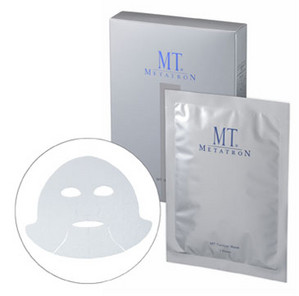 Mt_contour_mask_set