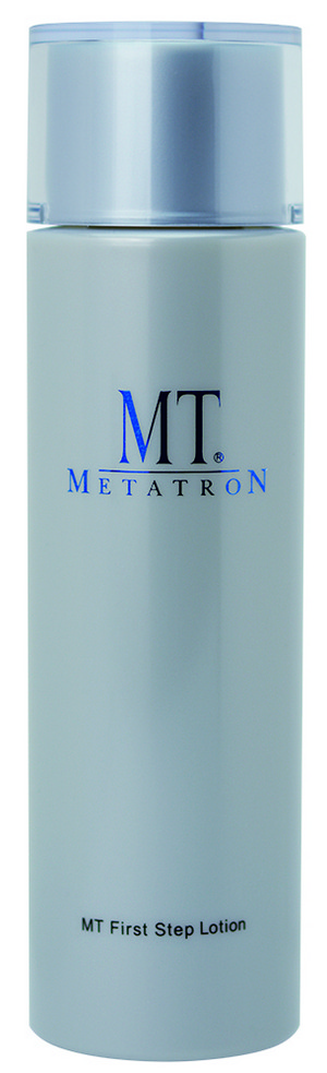 Mt_first_step_lotion_150ml_150