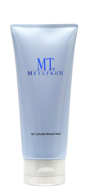 Mt_colloidal_mineral_wash