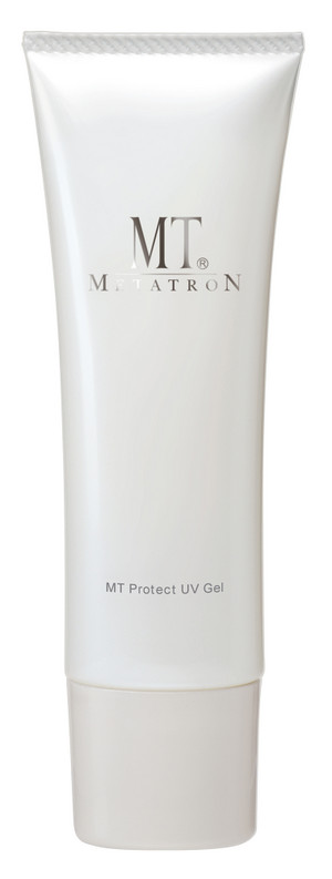 Mt_protect_uv_gel